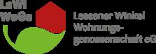 Lassaner Winkel Wohnungsgenossenschaft e.G.